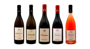 cantine valenti wines