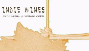 Indie Wines